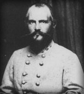 Colonel J H Forney
