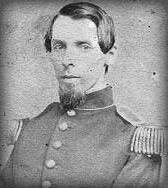 Colonel S Garland Jr.