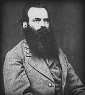 Colonel J L Kemper, 7th Virginia Infantry