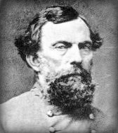 Brigadier General T H Holmes, Reserve Brigade, Army of the Potomac