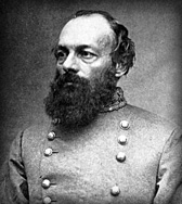 Brigadier General E K Smith, Fifth Brigade, Army of the Shenandoah